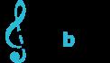 Gospelchor Gaiserwald Logo